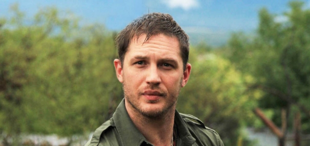 POACHING_WARS_TOM_HARDY